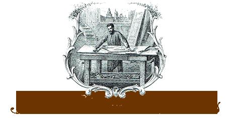 Nazaire FOULON en MAYENNE (53) : Agencement d'intérieur – cuisine, salle de bain, dressing, meuble, magasin
